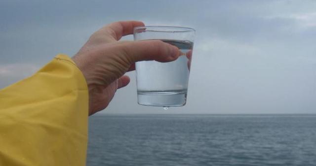 vaso-de-agua-de-mar