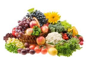 Alimentos que aportan cido hialur nico - Alimentos que contienen silicio ...