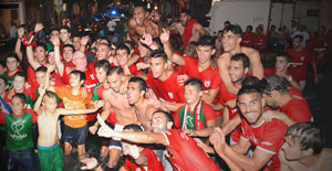 futbolIsidre